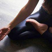 Burnout vermeiden: das Leben ändern oder akzeptieren