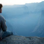 Das Geheimnis des Mentalen Trainings