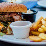 Kohlenhydrahte und Zucker in der Ernährung
