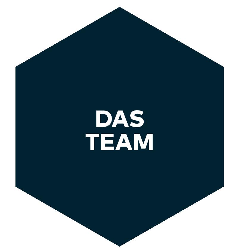 Team des Dr. Holzinger Instituts