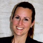 Katrin Rodrian, Teilenehmerin der Business Coaching Ausbildung