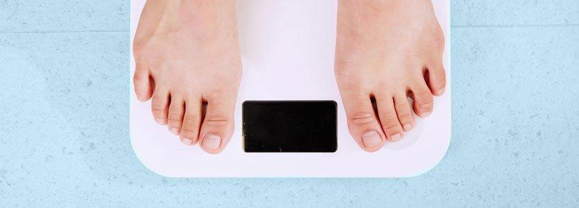Abnehmen und Gewichtsreduktion durch Leistungsdiagnostik und Coaching Stuttgart