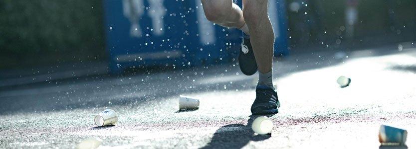 Leistungsdiagnostik für Marathonläufer