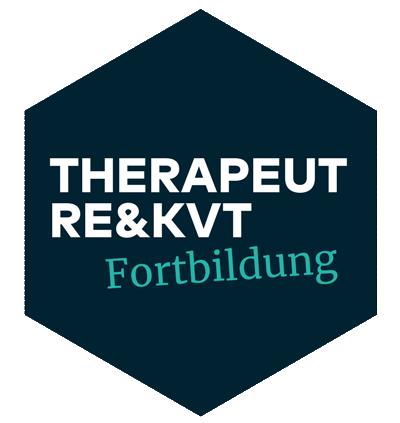 Fortbildung Therapeuten Logo