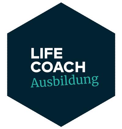 Life Coach Ausbildung Logo