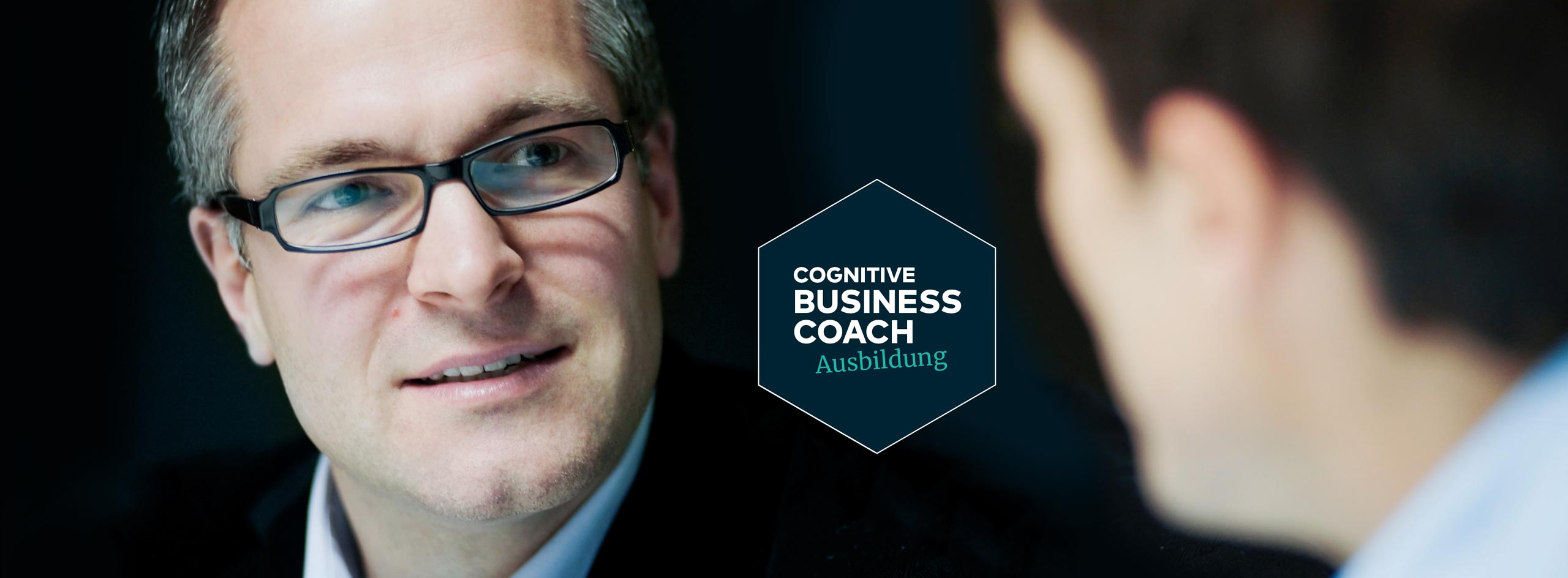 Business Coaching Ausbildung in Stuttgart