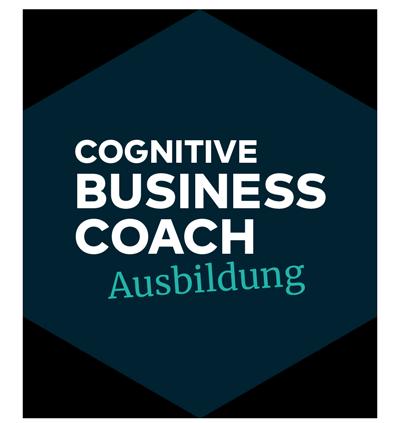 Business Coach Ausbildung Logo