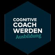 Coaching Ausbildung Logo