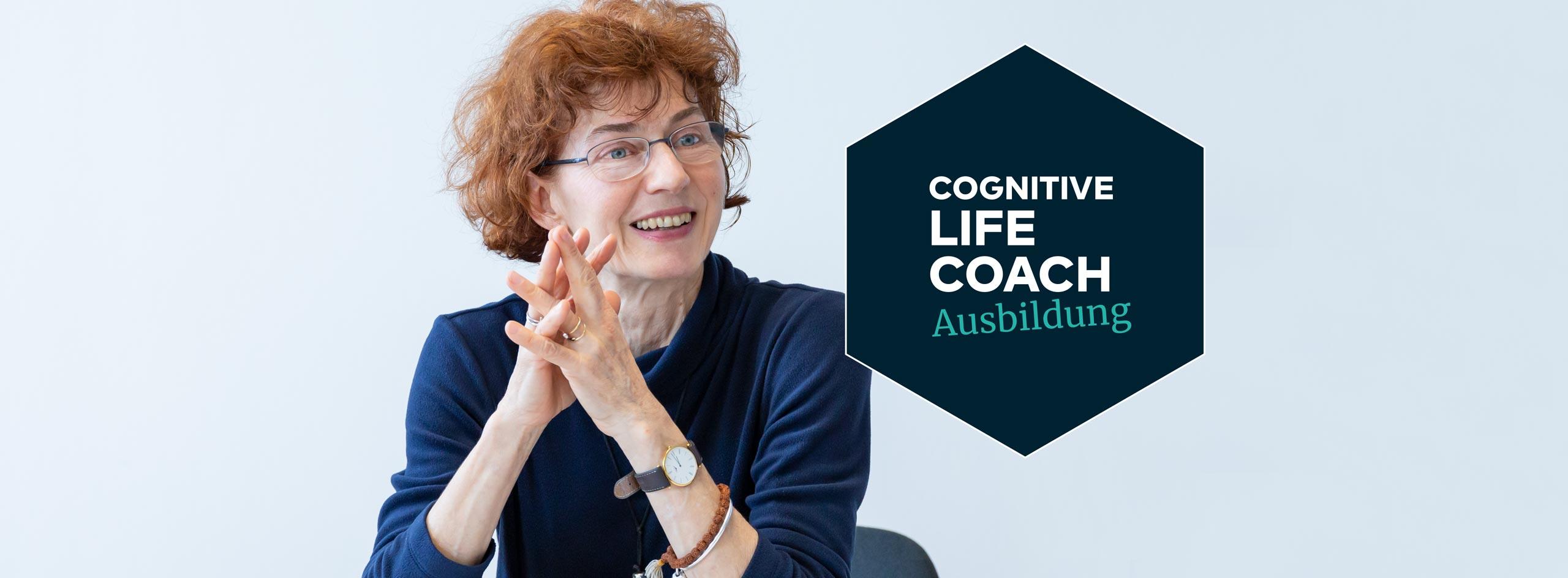 Life Coaching Ausbildung in Stuttgart