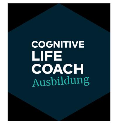 Life Coaching Ausbildung Logo