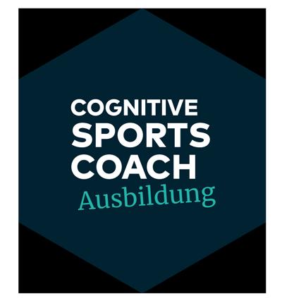 Sports Coach Ausbildung Logo
