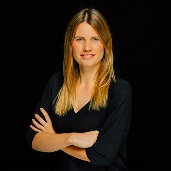 Lehrerin Katharina S., Teilnehmerin Life Coach Ausbildung