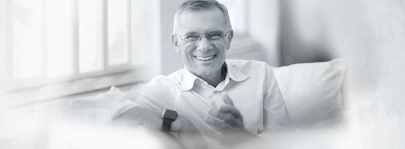 Dipl. Psych. Milenko Vlajkov, Director of Education am DHI