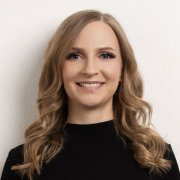 Jennifer Hiener, Cognitive Coaching Ausbildung